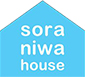 sora niwa house